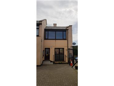 Photo of 4 Pembroke Court, Pembroke Street, Tralee, Kerry