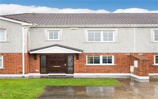 53 Limekiln Wood, Trim Road, Navan, Meath