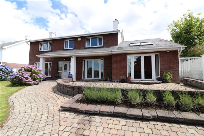 29 Kilbane, Golf Links Road, Castletroy, Limerick