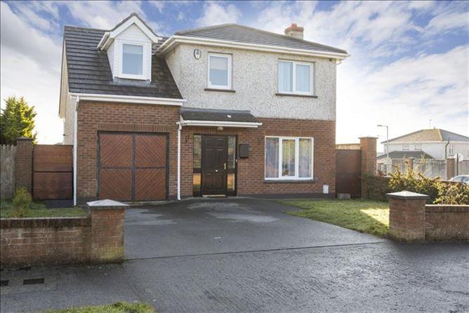 Main image for 57 Ardilaun Heights, Mullingar, Westmeath
