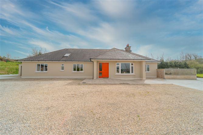 Main image for Killaneetig, Ballinadee, Bandon,   West Cork