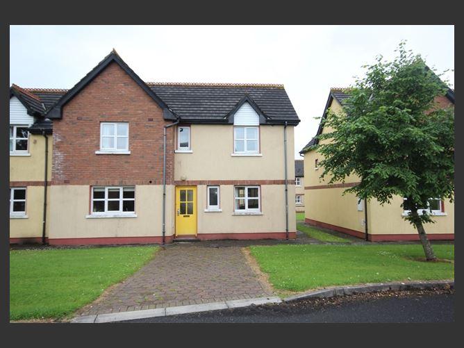 Main image for 55 Yeats Village, Ballinode, Sligo City, Sligo