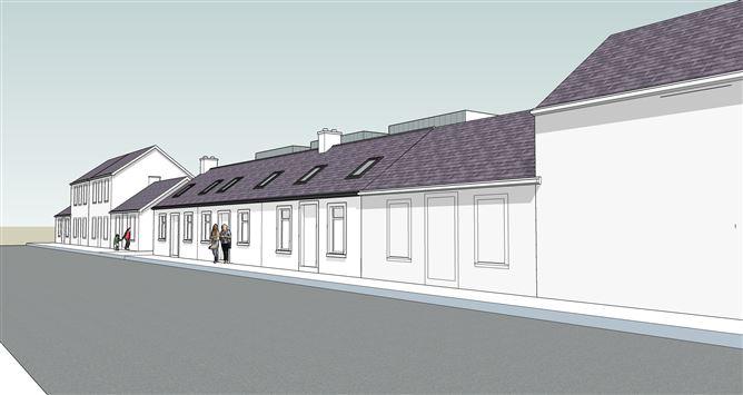 Main image for 6 St Anthony's Villas, Douglas West, Douglas, Cork City, T12A3X2