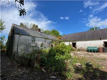 Main image for Ballinteskin, New Ross, Wexford,