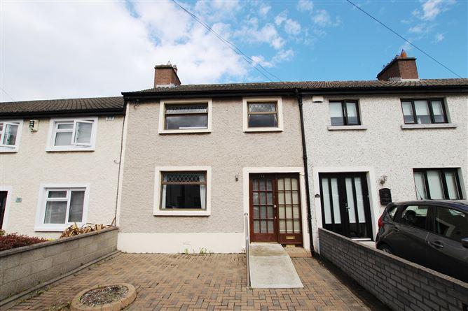 Main image for 12 Donard Road, Drimnagh, Dublin 12, D12EO39