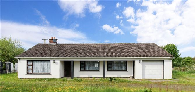 Image for Faheymore, Bridgetown, Co. Clare