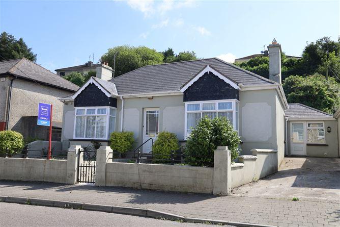 Main image for Rosemount, O'Mahony Avenue, Bandon, West Cork