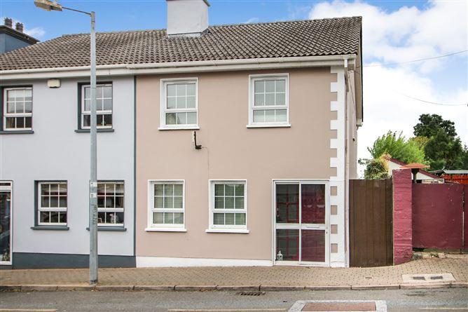 Main image for Main Street,Leitrim Village,Carrick-On-Shannon,Leitrim,N41 K2N0
