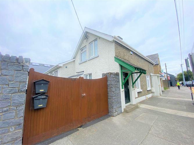 Main image for The Cottage, Main Street Rathcoole, Rathcoole, Dublin