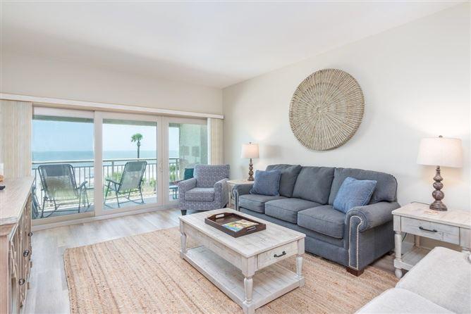 Main image for Sands & Shimmer,Hilton Head,South Carolina,USA