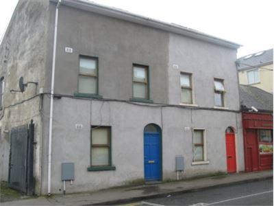 6 and 7 Gerard Street, City Centre, Limerick City, Co. Limerick