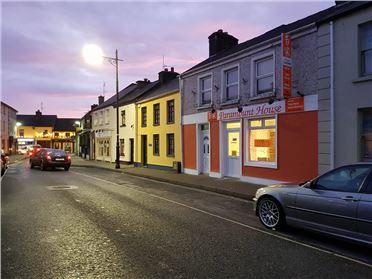 Photo of 'Paramount House' Chinese Takeaway, New Antrim Street, Castlebar, Mayo