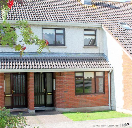42 Melville Heights, Kilkenny, Kilkenny