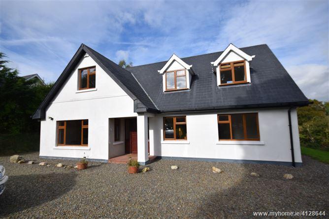 Photo of Hollyfort, Gorey, Wexford