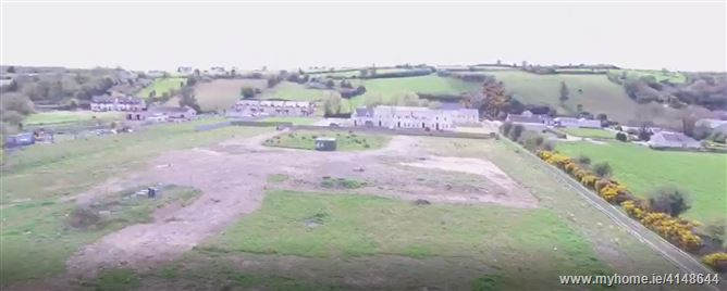Development Site, Castleview, Ballymacoda, Cork