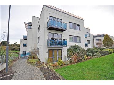 Main image of 15 Mercer House, Brennanstown Square, Cabinteely, Dublin 18