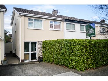 Photo of 57 Marsham Court, Stillorgan, Dublin