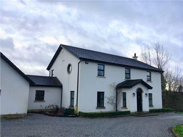 Photo of Ballyhagan, Carbury, Kildare