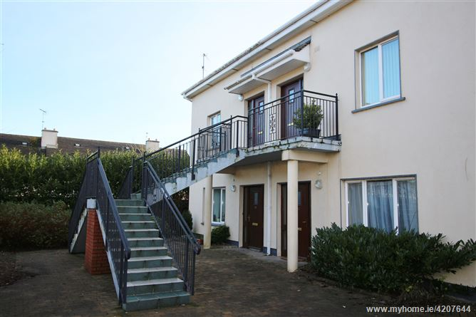 Property image of 127 Carrigweir, Tuam, Galway
