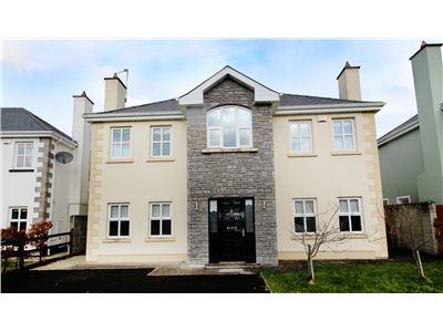 55 Mulcair Manor, Newport, Tipperary