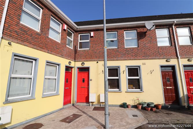 17 The Square, Annacotty, Limerick
