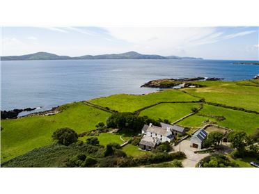 Photo of Gortnaclasha, Kilcrohane, West Cork
