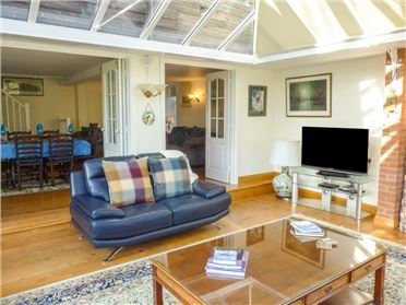 Property image of Castle Hill Farm,Hemyock, Devon, United Kingdom