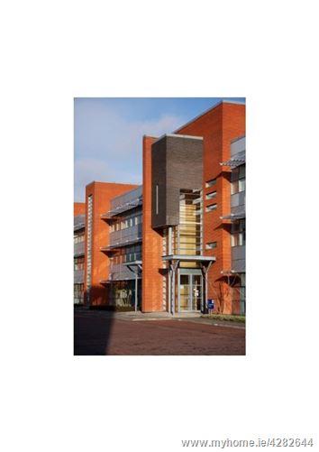 Block 20D, Park West Business Park, Nangor Road, Dublin 12