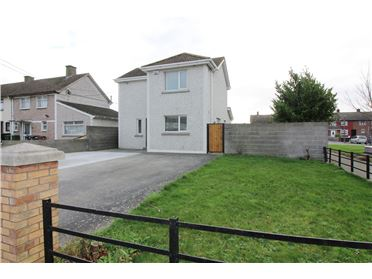 Photo of 70a Ferrycarrig Road, Coolock,   Dublin 17