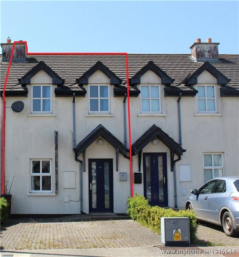 4 Whitewater Estuary, Ballyhack, Co. Wexford, Y34 F306