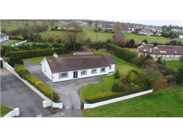 Photo of 32 Hawthorn Drive, Athlone Road, Roscommon, Roscommon