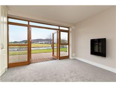 Photo of 2 Bed Apartment @ Ballisodare Town Centre, Ballisodare, Sligo