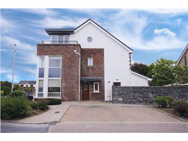 Photo of 12 Reilean, Roscam, Galway City