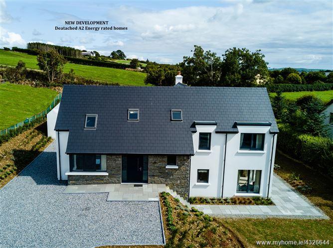 Main image for No 2 Cul Ard, Gallanes, Clonakilty, Cork