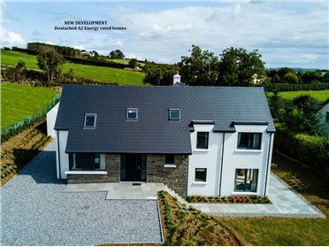 Photo of No 2 Cul Ard, Gallanes, Clonakilty, Cork