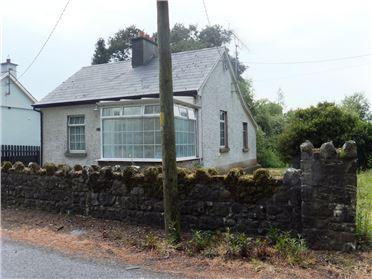 Photo of 6 Saint Colman's, Castletown Geoghegan, Mullingar, Westmeath