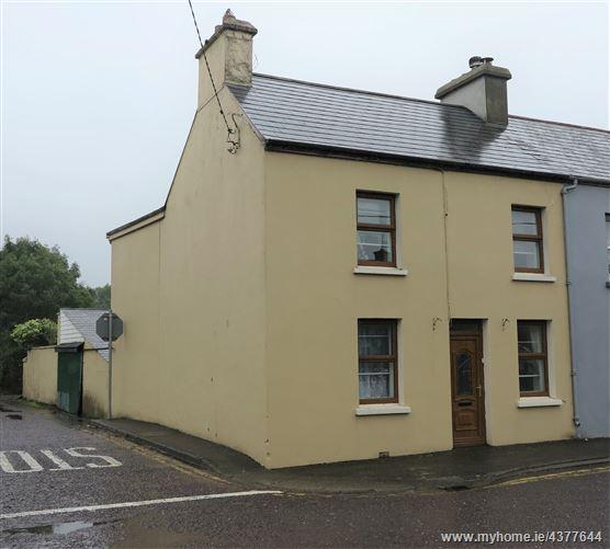 Main image for No 1 Longbridge, Dunmanway, West Cork