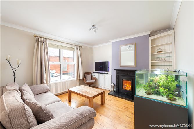 Main image for 8 Russell Avenue, Drumcondra, Dublin 3