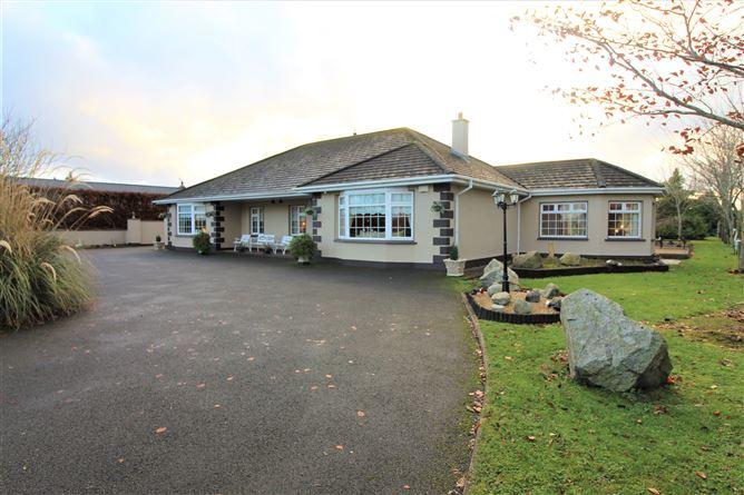 Main image for Grangeclare West, Kilmeage, Kildare
