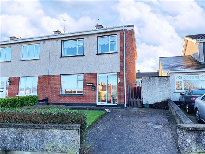 Main image for 12 Belvedere Grove, Wexford Town, Wexford
