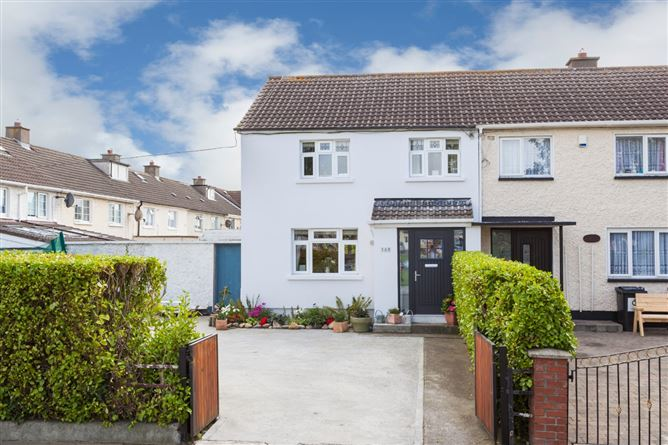main photo for 148 Briarfield Grove, Kilbarrack, Dublin 5