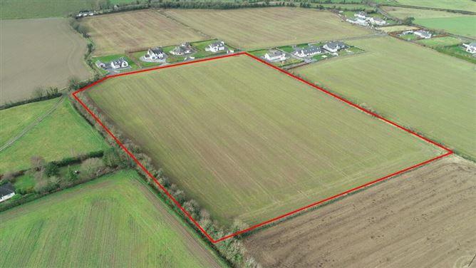 Main image for Garyhundon, Milford, Carlow Town, Carlow