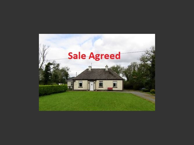 Main image for Lissavruggy, Newbridge, Galway