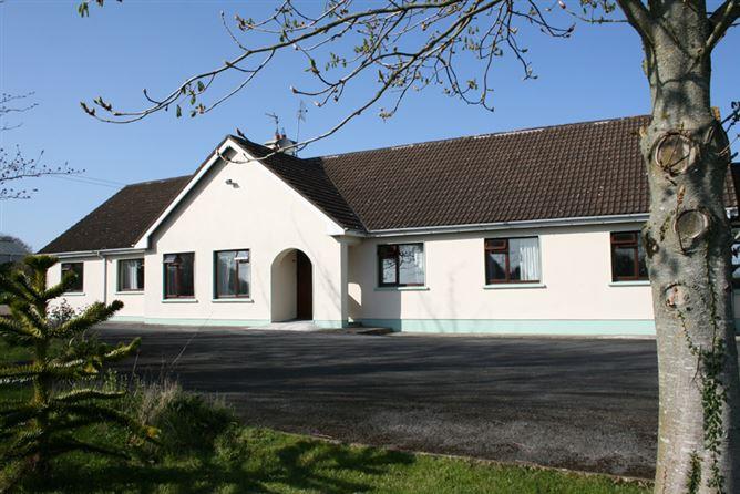 Main image for Claremore, Killusty, Fethard, Tipperary