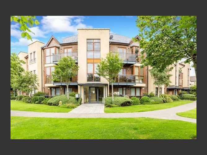 Main image for Steeplechase Court, Ratoath, Co. Meath