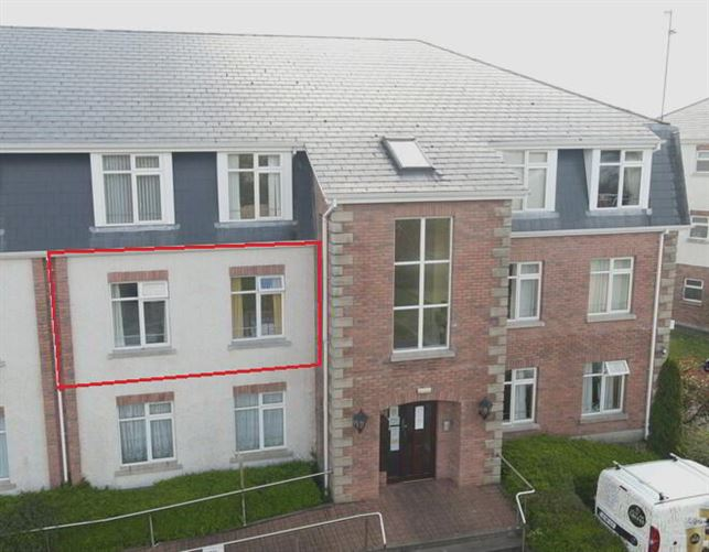 Main image for Apt. 7 Cuilcagh, Russell Quay, Ballyconnell, Co. Cavan
