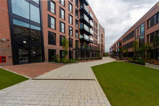 Main image for Premium en suite (upper floor), Marne Villas, Grangegorman, Dublin 7, Dublin
