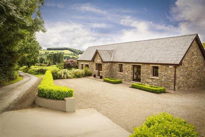 Main image for Castlelough, Portroe, Nenagh, Co. Tipperary