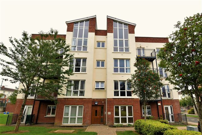 Main image for Apartment 149, Carrig Court, Citywest, Dublin 24