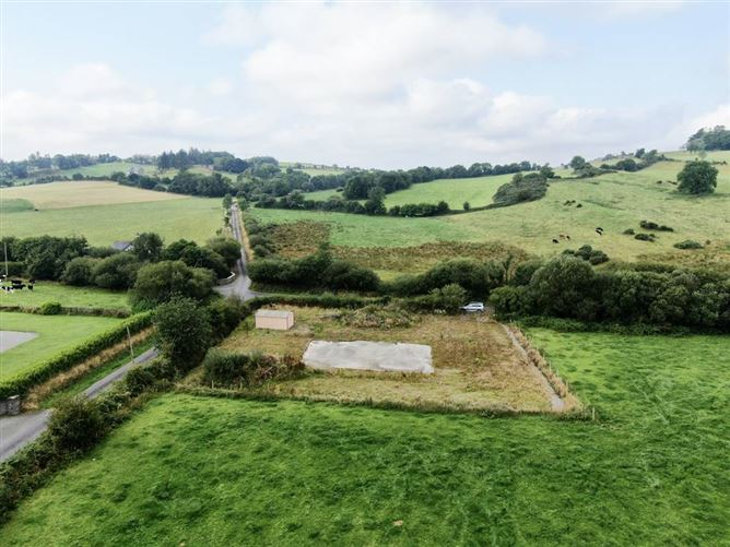 Main image for Tullyglass, Bandon,   West Cork